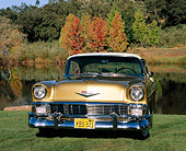 AUT 21 RK1133 01