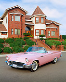 AUT 21 RK1157 07