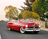 AUT 21 RK1169 04