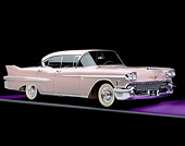 AUT 21 RK1209 05