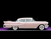 AUT 21 RK1210 04