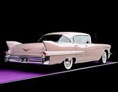 AUT 21 RK1211 02