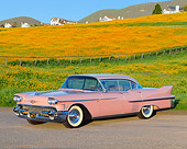 AUT 21 RK1214 02
