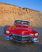 AUT 21 RK1299 05