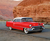 AUT 21 RK1300 01