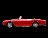 AUT 21 RK1339 03
