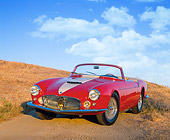 AUT 21 RK1342 02