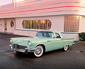 AUT 21 RK1351 04