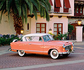 AUT 21 RK1385 03