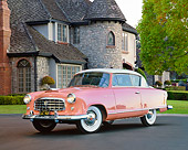 AUT 21 RK1394 03