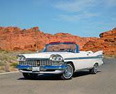 AUT 21 RK1422 02