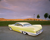 AUT 21 RK1529 01