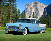 AUT 21 RK1558 01