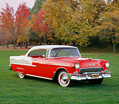 AUT 21 RK1559 04