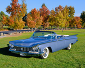 AUT 21 RK1563 04