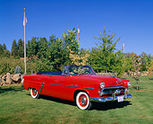 AUT 21 RK1566 02