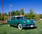 AUT 21 RK1567 02