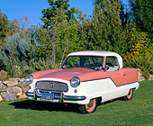 AUT 21 RK1570 03