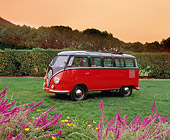 AUT 21 RK1609 03