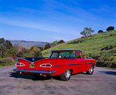 AUT 21 RK1623 01