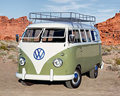 AUT 21 RK1640 03