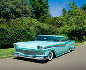AUT 21 RK1642 02