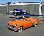 AUT 21 RK1666 02