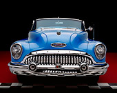 AUT 21 RK1672 02