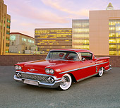 AUT 21 RK1709 01
