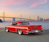 AUT 21 RK1711 04