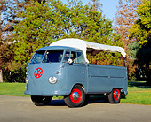 AUT 21 RK1723 04