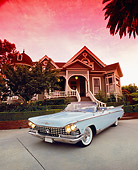 AUT 21 RK1744 01