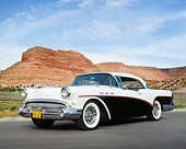 AUT 21 RK1771 02