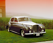 AUT 21 RK1780 02