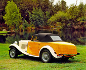 AUT 21 RK1797 04