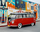 AUT 21 RK1813 05