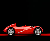 AUT 21 RK1824 04