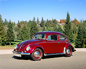 AUT 21 RK1839 01