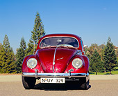 AUT 21 RK1840 01