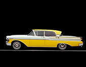 AUT 21 RK1872 05