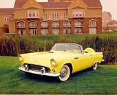 AUT 21 RK1880 02