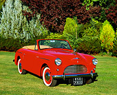 AUT 21 RK1914 04