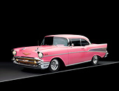 AUT 21 RK2054 01
