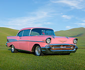 AUT 21 RK2057 01