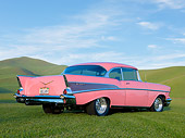 AUT 21 RK2058 01