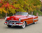AUT 21 RK2065 01
