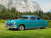 AUT 21 RK2129 01