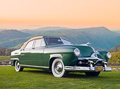 AUT 21 RK2130 01
