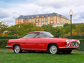 AUT 21 RK2133 01