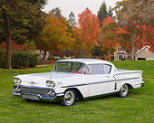 AUT 21 RK2303 01